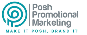 Posh Promotional Marketing, Inc.